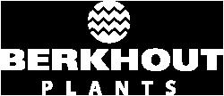 berkhout plants logo