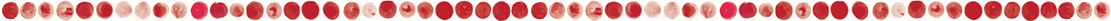 chrysabella berkhout bolletjes balk